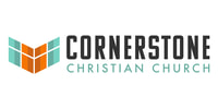 CORNERSTONE CHRISTIAN CHURCH